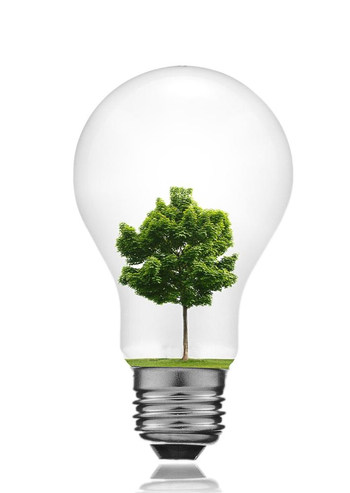 Energi (1)